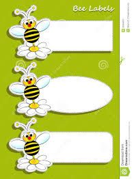 Image result for bee kids