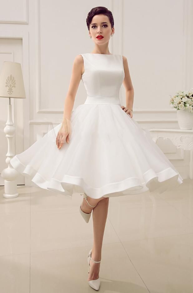 283f055123f Ball Gown Wedding Dress