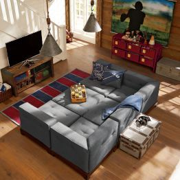 teenage lounge room furniture. lounge room ideas u0026 teen decorating pbteen teenage furniture