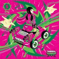 LovaKilla (tropkillaz remix) by MỊϨϨỊⱢⱢ on SoundCloud