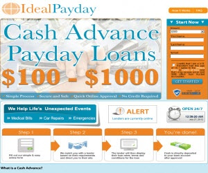 14 best financial services images on pinterest finance financial if you want coupons for idealpayday then getdiscountcoupon is the place for you just click on the code to copy idealpayday discount code fandeluxe Choice Image