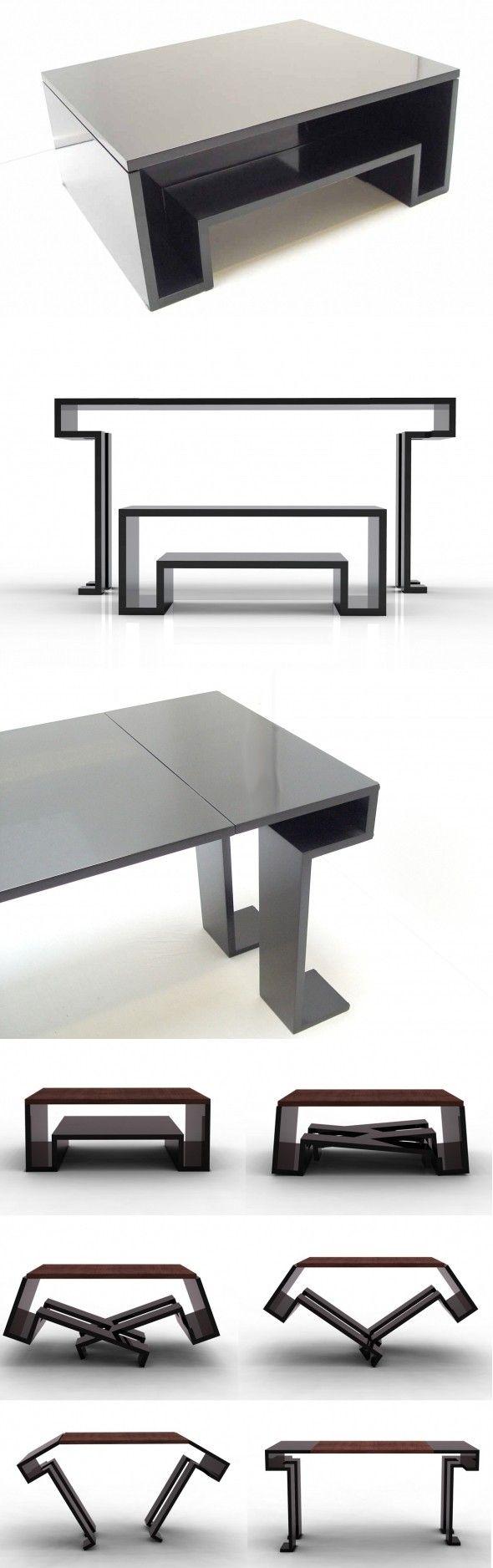 17 meilleures id es propos de table haute sur pinterest tables de pub tables de bar et. Black Bedroom Furniture Sets. Home Design Ideas