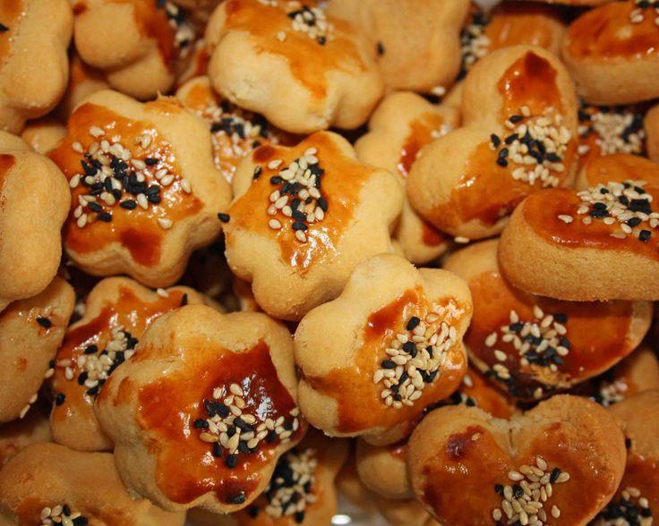 yemek: kalıplı tuzlu kurabiye tarifleri [10]