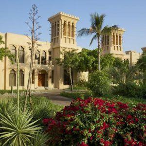 #акция в ОАЭ  Стоимость от 365 $ на 8 дней/ 7 ночей. Отель Hilton Al Hamra Beach & Golf Resort, Рас-эль-Хайма, ОАЭ ⭐⭐ ⭐⭐⭐ Hilton Al Hamra Beach & Golf Resort  15.07.16 на 7 ночей. ✈ ОАЭ из Киева.  Номер: Standard.  Питание: Завтрак. Цена указана за 1-го при 2-х местном размещении. В стоимость входит: проживание, питание выбранного типа, групповой трансфер, международный перелет, мед.страховка, курортные сборы Отдельно: виза