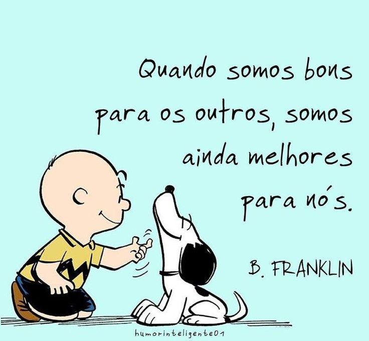 O Que é Good Morning Everyone Em Portugues : Mais de imagens sobre bem assim comics no