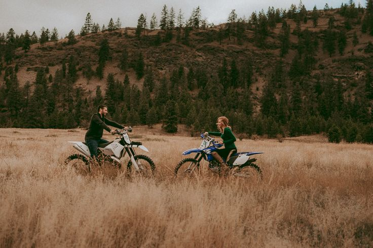Dustin & Kylee's Offroad Adenture Engagement!dirt bike from proposal, dirt bike photo ideas, dirt bike engagement, dirt bike engagement pictures, dirt bike engagement photos, dirt bike engagement photos motocross, dirtbike engagement, dirtbike engagement photos, dirtbike photo ideas, dirtbike engagement pictures, dirtbike engagement photography by Canadian Wedding Photographer Tailored Fit...