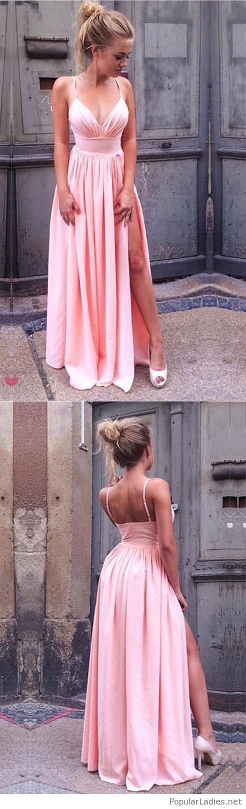 167 mejores imágenes de We love dresses en Pinterest   Falda del ...