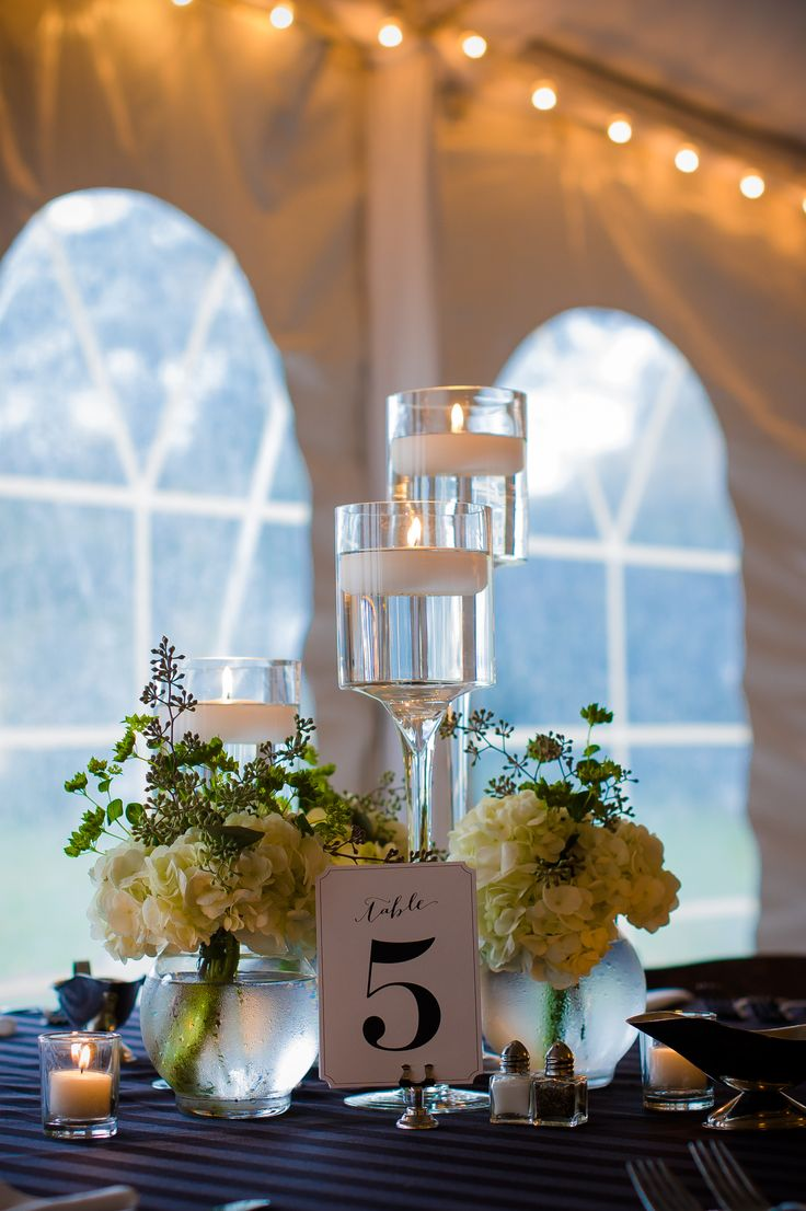 219 best wedding decorations for nc weddings images on pinterest merrimon wynne house raleigh nc wedding venues centerpiece junglespirit Images