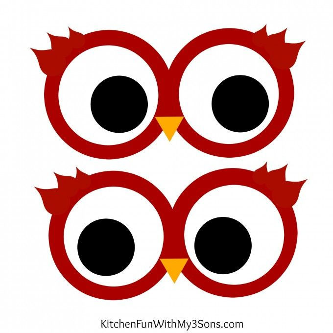 ideas about Owl Treat Bags Treat Bags, Bag