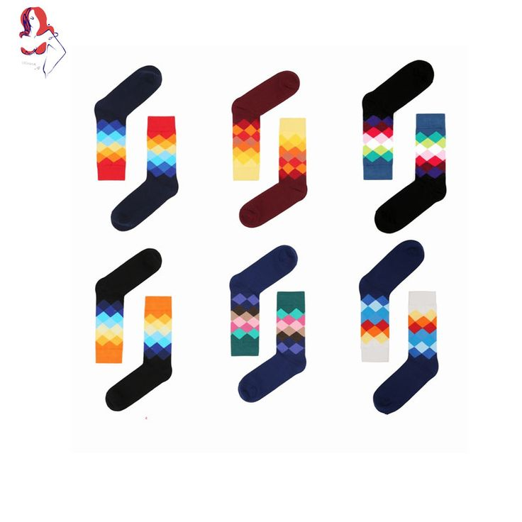 UCHIHA LQ Calcetines Mtb 2017 New 10 Colors Stocking Trusox 1Pair/lot Men Socks Basketball Socks Calcetines Ciclismo Hombre #Affiliate