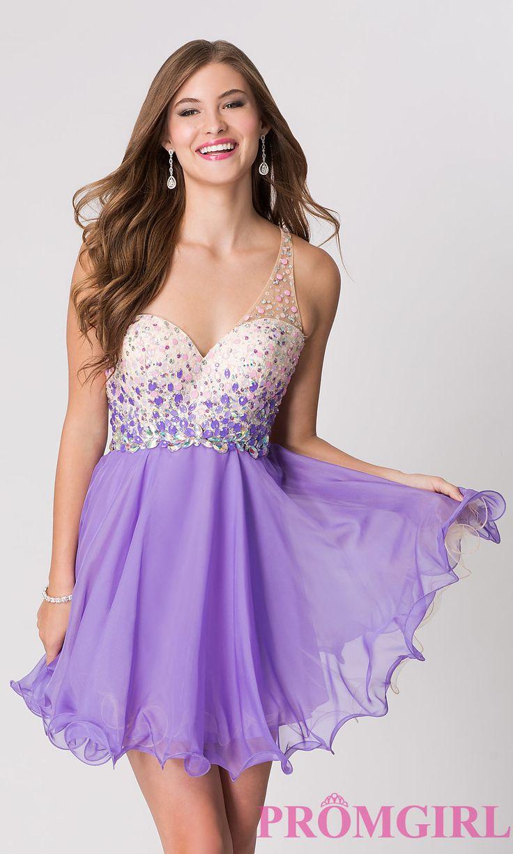 Mejores 227 imágenes de prom en Pinterest | Trajes de gala, Vestido ...