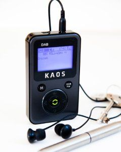 Kaos PDR1 Pocket Recordable Radio: DAB, DAB+, FM, Micro SD Card Slot  has been published on  http://flat-screen-television.co.uk/tvs-audio-video/home-audio-theater/kaos-pdr1-pocket-recordable-radio-dab-dab-fm-micro-sd-card-slot-couk/