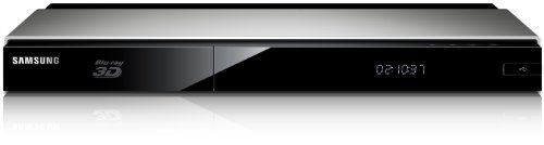 Samsung BD-F7500; BD; CD; CD-R; CD-RW; DVD; DVD+R; DVD+RW; DVD-R; DVD-RW; 1080p; 7.1; Dolby Digital; Dolby Digital Plus; Dolby TrueHD; DTS-HD; DTS-HD Master Audio; AVCHD; DIVX; MKV; MPEG2; MPEG4; MPO; RMVB; WMV; AAC; LPCM; MP3; WMA (BD-F7500/ZF) has been published at http://www.discounted-home-cinema-tv-video.co.uk/samsung-bd-f7500-bd-cd-cd-r-cd-rw-dvd-dvdr-dvdrw-dvd-r-dvd-rw-1080p-7-1-dolby-digital-dolby-digital-plus-dolby-truehd-dts-hd-dts-hd-master-audio-avchd-divx-mkv-mpe