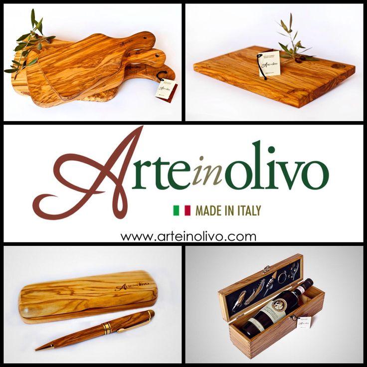 #olivewood #arteinolivo #madeinitaly  Visit our website www.arteinolivo.com