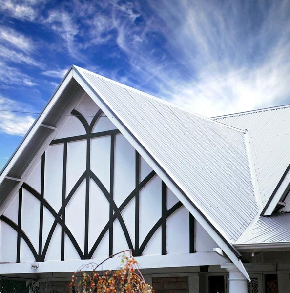 Roof Restoration, Replacement & Repair From The Modern Group - http://www.roofing.moderngroup.com.au/index.aspx?Ad=5304-BMyWLAQ3II_source=google_medium=cpc_term=new%20roof_campaign=VIC+Roofing#