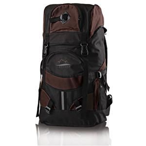 Tas Ransel Hiking Gunung [SVN 083] (Brand Inficlo) Free Ongkir