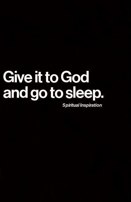 Give to God. ♥