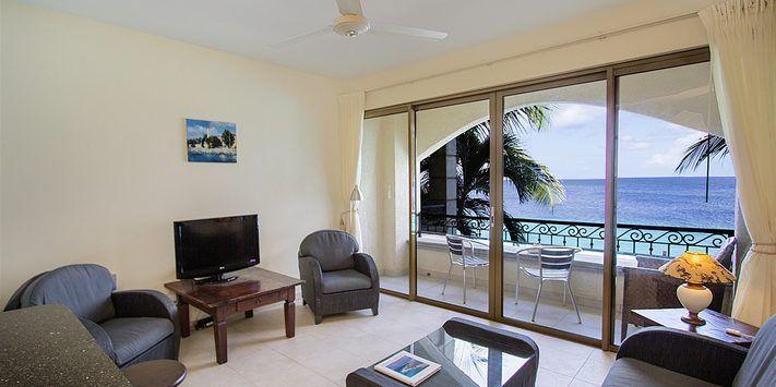 Reservations - Bellafonte Luxury Oceanfront Hotel Bonaire