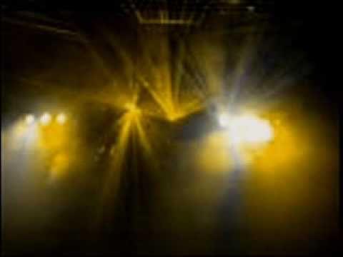 Zorba the Greek - Sirtaki (Club Remix)