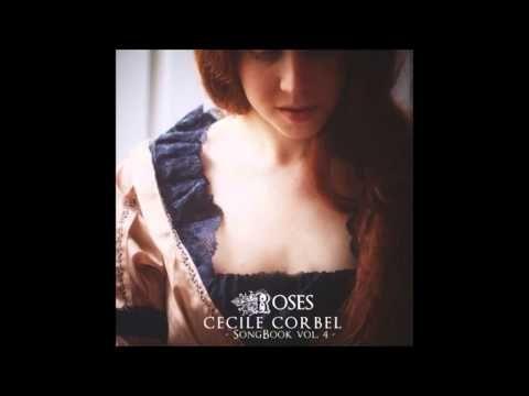 ▶ Cécile Corbel - Le Long De L'Eau - YouTube