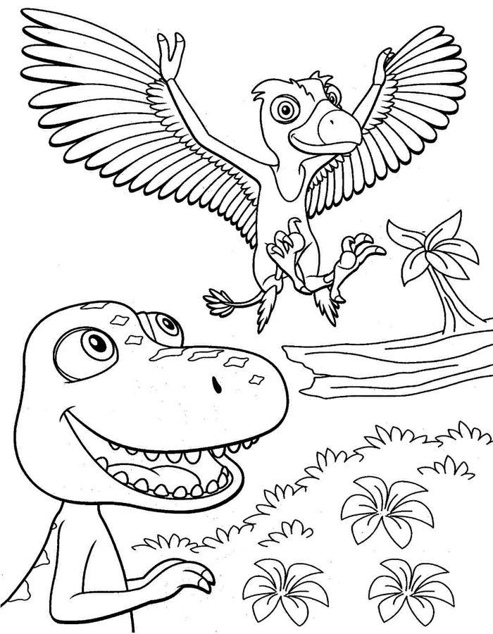 recursos de educacion infantil proyecto dinosaurio