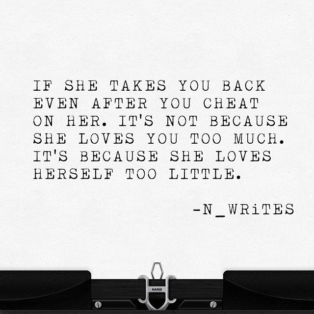 Cheaters Quotes Images: Best 25+ Cheating Quotes Ideas Only On Pinterest