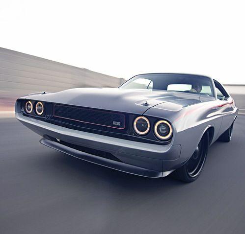 More MopeChallenges 1970, Hotwheels, Muscle Cars, 1970 Dodge, Auto Transportation, Dodge Challenger, Hot Wheels, Roadster Shops, Dodge Challenges