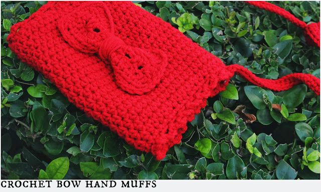 Hand Muff Knitting Pattern : 1000+ images about hand muffs on Pinterest Harris tweed, Hands and Hand war...