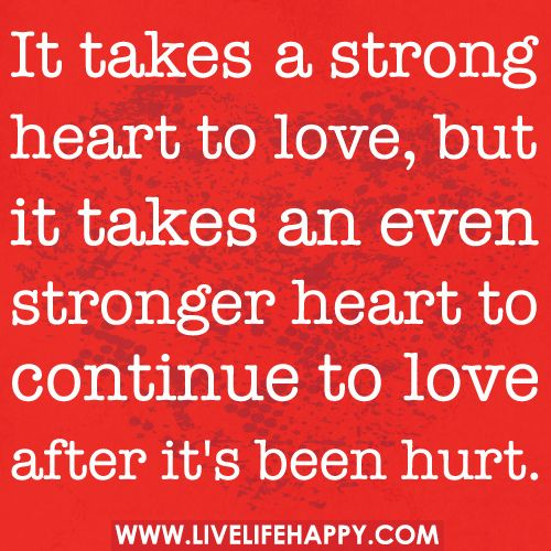 Best Quotes About Strong Heart: 272 Best Images About Mother Theresa Quotes On Pinterest