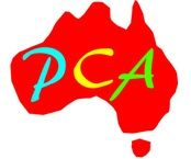 Performing Camps of Australia