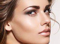 Makeup Tips from Bobbi Brown