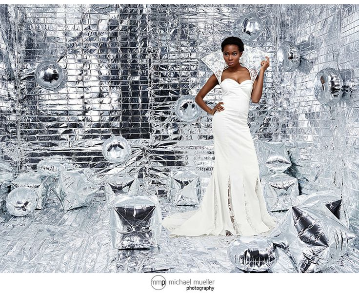 .. michael mueller photography .. fashion .. hockenheim .. studio ..