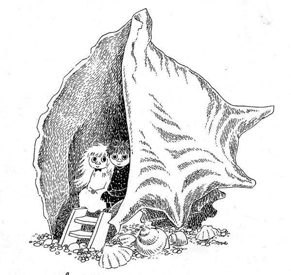 http://c300221.r21.cf1.rackcdn.com/tove-jansson-illustrator-1368538270_b.jpg