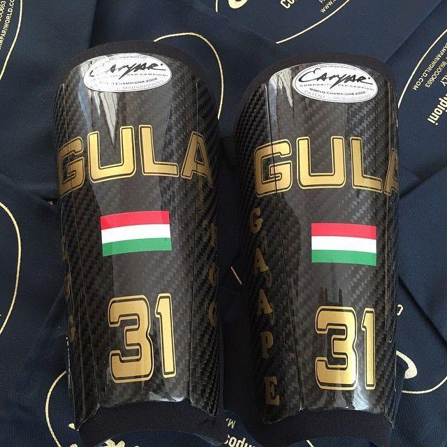 Peter Gulacsi | Red Bull Salzburg | 2015