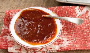 Chicken Dipping Sauce