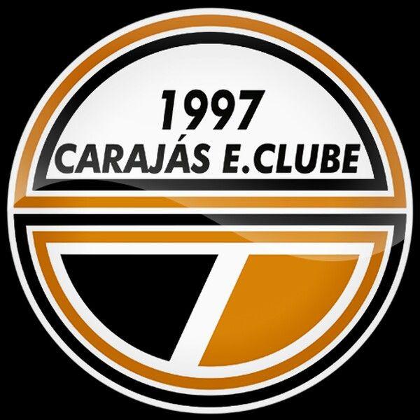Carajás E.C. - Belém, Pará