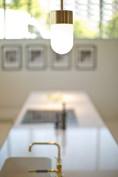 Lampa Vox | Designzoo