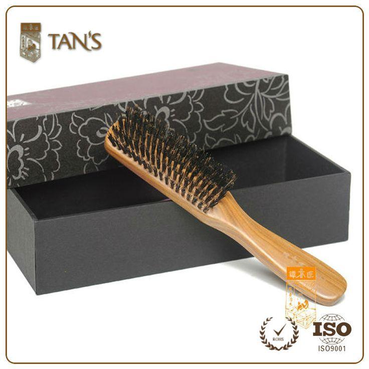 Groothandel echte natuurlijke zwijn borstel/haren borstel-afbeelding-haarborstel-product-ID:60272508897-dutch.alibaba.com
