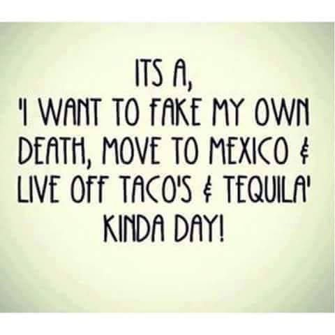 Exactly! mexico humor life is rough sometimes Funny