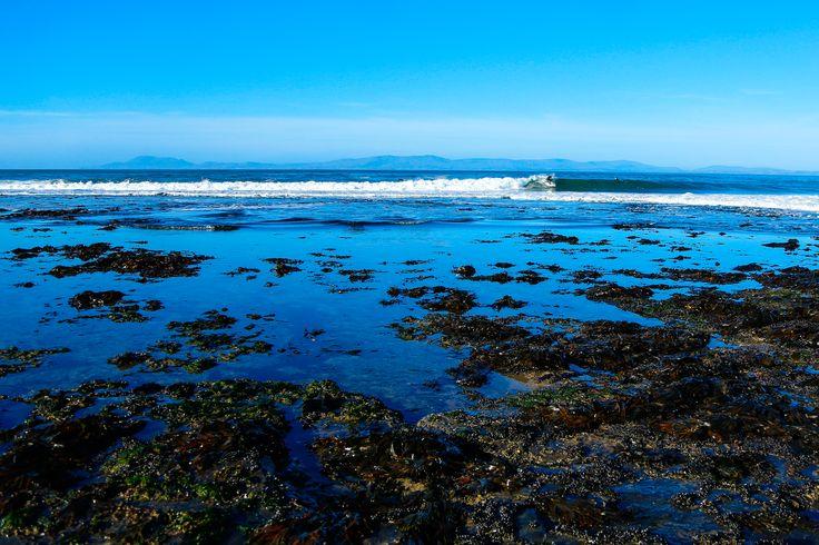 The Peak, Bundoran  #surfing, #waves, #wildatlanticway, #thepeak, #ireland