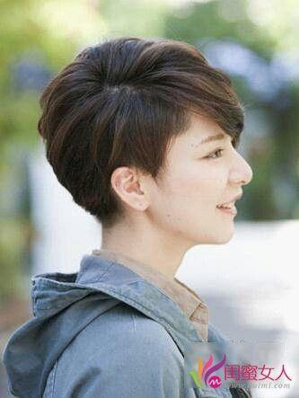 加髮色改變=細軟