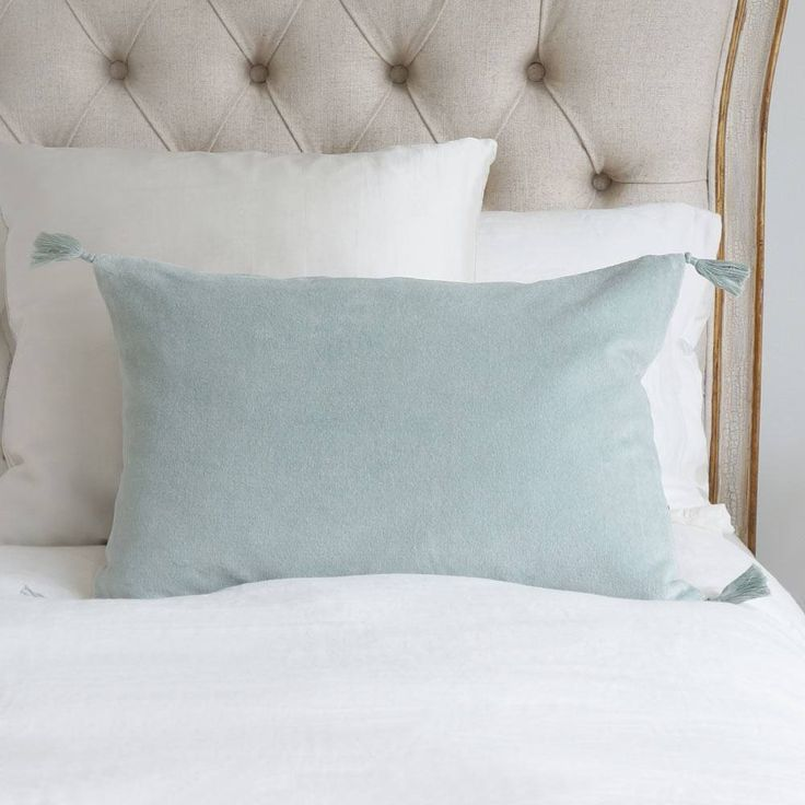 25 Best Ideas About Duck Egg Cushions On Pinterest