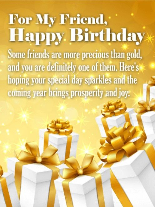 friends birthday greetings gifts message banners birthday wishes
