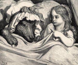 Image result for les contes de perrault