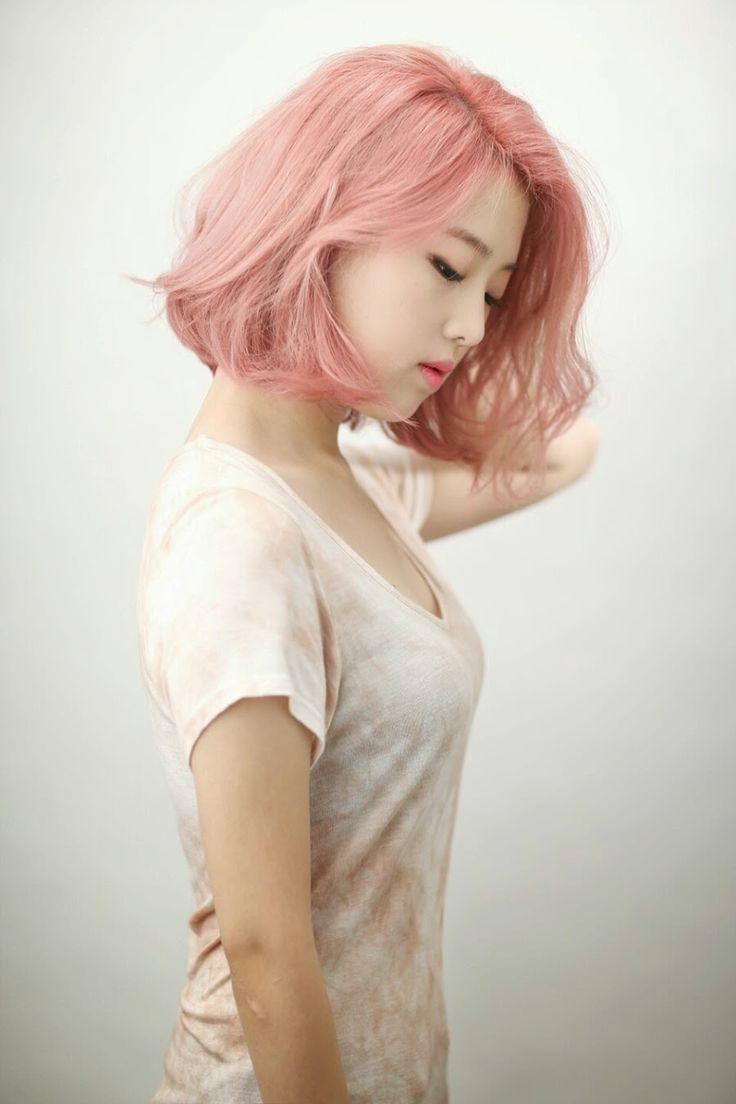 488 best kpop female singer images on pinterest