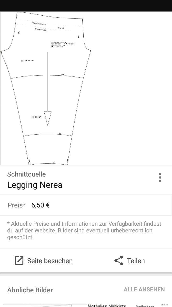Nett Stylist Lebenslauf Fähigkeiten Galerie - Entry Level Resume ...