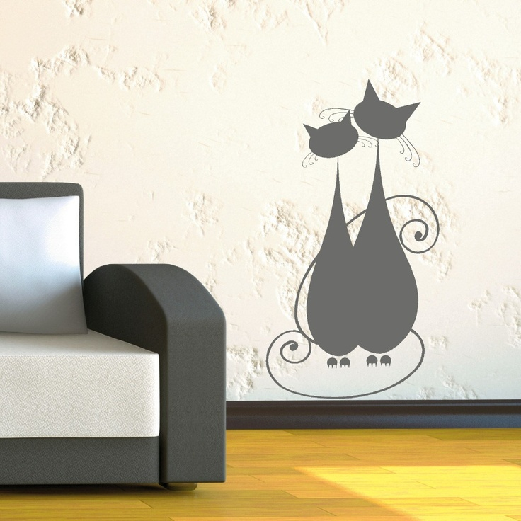 Stickers For Walls For Kids Rooms