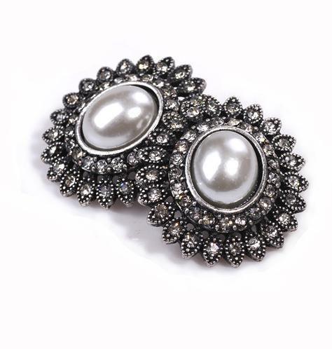Indian Style Earrings //Price: $ 10.97 & FREE Shipping //     #jewelry #jewels #jewel #fashion #gems #gem #gemstone #bling #stones   #stone #trendy #accessories #love #crystals #beautiful #ootd #style #accessory   #stylish #cute #fashionjewelry  #bracelets #bracelet #armcandy #armswag #wristgame #pretty #love #beautiful   #braceletstacks #earrings #earring