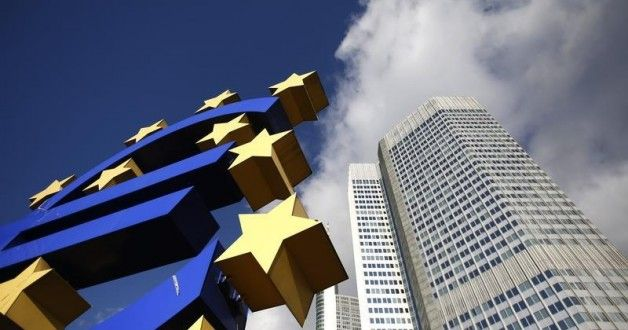 Has Europe's QE programme worked?