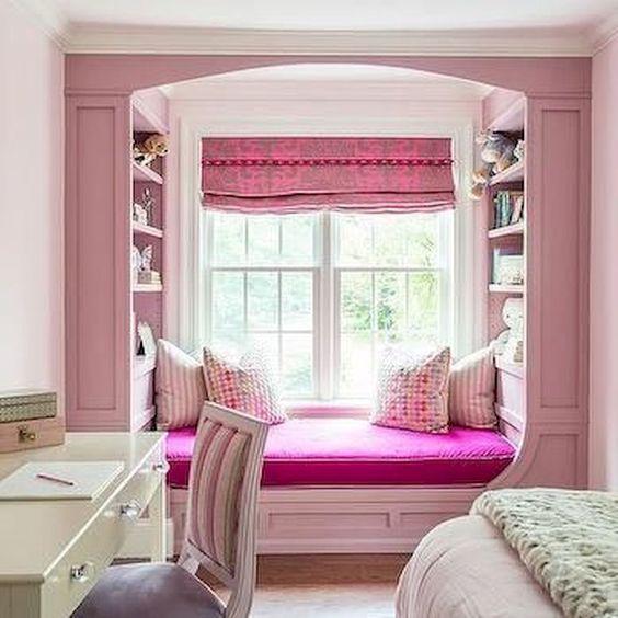15 camas magníficas para un tiempo de descanso agradable y tranquilo: diferentes